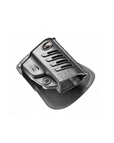 Fobus Conceal concealed carry Left Hand 5cm Belt Holster gebraucht kaufen  Wird an jeden Ort in Deutschland