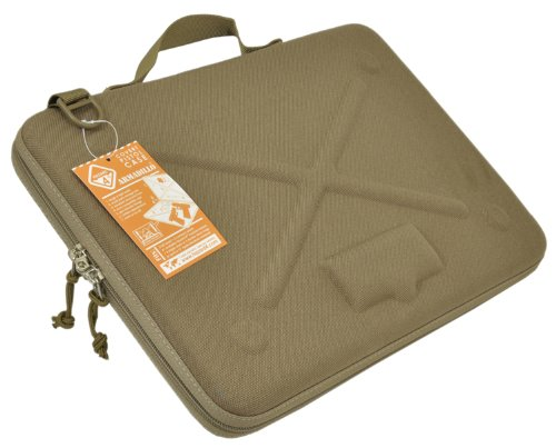 hazard-4-armadillo-radiator-army-covert-pistol-case-macbook-carrier-coyote-tan