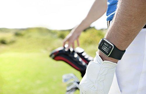 TomTom Golfer 2 GPS-Uhr - 4