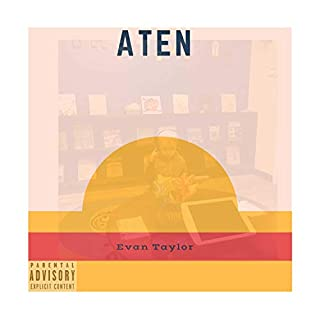 Aten [Explicit]