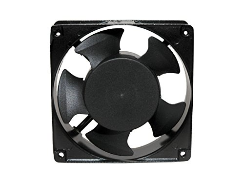 MAA-KU - Electronics > Computers & Accessories > Components > Fans