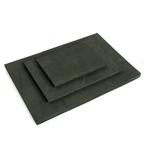 caucho-eva-industrial-negro-de-10-mm-dina4