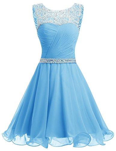 dresstellsr-short-chiffon-open-back-prom-dress-with-beading-evening-party-dress-blue-size-6