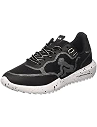 DrunknMunky New Phoenix Evolution, Zapatillas de Tenis Unisex Adulto
