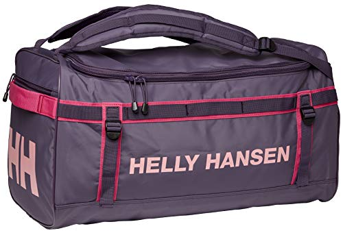 Helly Hansen Classic Duffel Bolsa De Viaje Impermeable