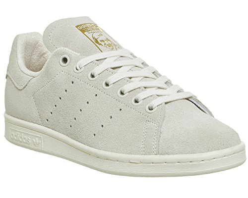 Adidas Stan Smith, Baskets Basses Pour Homme