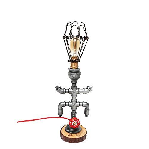 vintage-industrial-table-lampe-rustikale-stahl-wasser-rohr-stil-nachttisch-schreibtisch-lampe