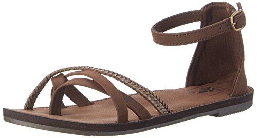 reef-damen-naomi-3-sandalen-braun-brown-40-eu