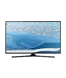 SAMSUNG 40KU6000 40 Inches Ultra HD LED TV