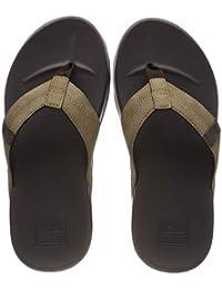 d9b960b38f2 Amazon.es  48 - Sandalias y chanclas   Zapatos para hombre ...