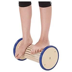 Pedalo® - rouleaux de jeu PEDASAN (roue de ø 22 cm)