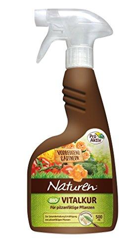 naturen-bio-vitalkur-anwendungsfertiges-pflanzenstarkungsmittel-fur-pilzanfallige-pflanzen-500-ml-sp