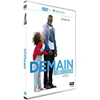Demain tout commence [DVD + Copie digitale] [Import italien]