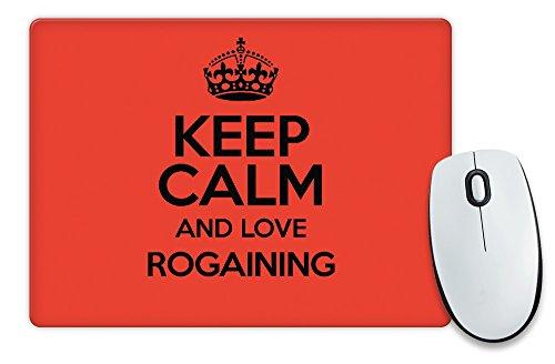 rot-keep-calm-und-love-rogaine-mauspad-farbe-1341