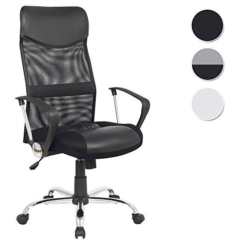 sixbros-design-sillon-de-oficina-silla-de-oficina-silla-giratoria-negro-h-935-6-1319