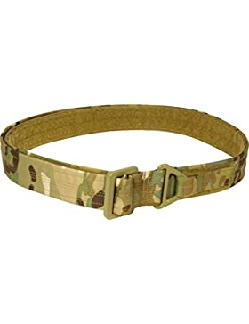 [Patrocinado]Viper Rigger Cinturón V-Cam