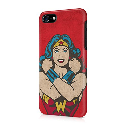 wonder-woman-hard-snap-on-protective-case-cover-for-iphone-7