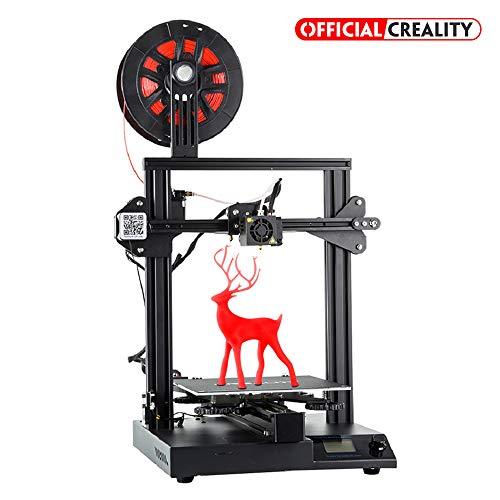 Creality 3D - CR-20 Pro