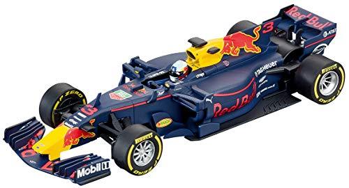 Carrera Digital 132 - Red Bull Racing Tag Heuer RB13 D. Ricciardo (20030819)