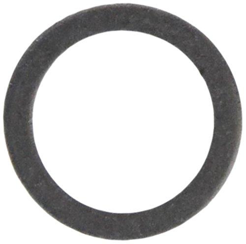 KS Tools anneaux de fixation en Aluminium-diamètre extérieur : 17 mm intérieur : 12 mm, lot de 2, 430.2512