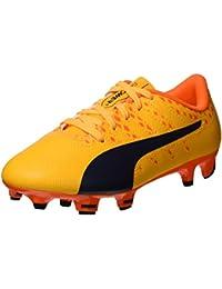 Amazon.it  0 - 20 EUR - Scarpe da calcio   Scarpe sportive  Scarpe e ... 001ef94e6df