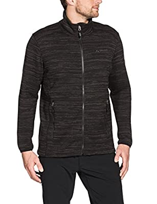 Vaude Herren Men's Rienza Jacket Ii Jacke von VAUDE - Outdoor Shop