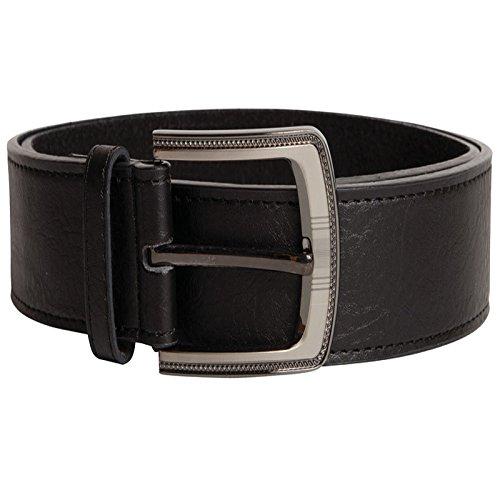 mens-black-leather-belt-ks521-duke-london-size-56-inch-waist-black