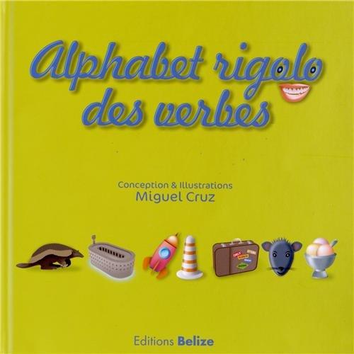 alphabet-rigolo-des-verbes
