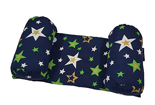 Wobbly Walk Baby Anti-Roll Sleep Positioner