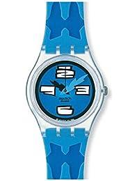 Swatch - Reloj Swatch - SKK126 - Touch The Sky - SKK126