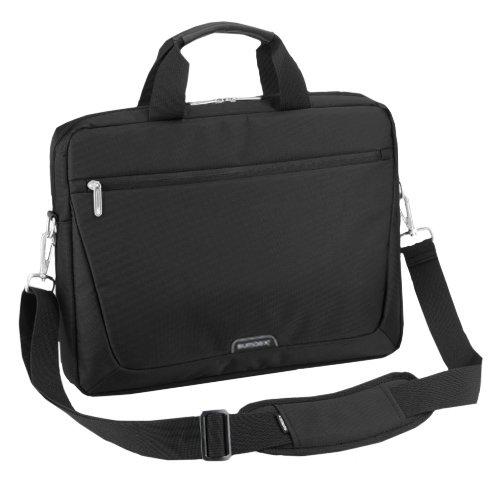 sumdex-pon-111bk-passage-pocket-for-notebook-396-cm-156-inch-black