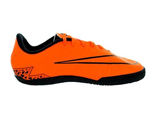 Orange Nike Kinder Kinder Fu脽ballschuhe Orange Fu脽ballschuhe Orange Fu脽ballschuhe Nike Kinder Nike wvAvdS4q