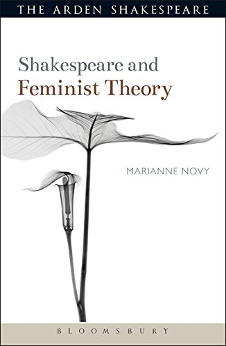 Shakespeare and Feminist Theory (Shakespeare and Theory)