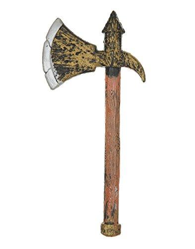 charades-battle-axe
