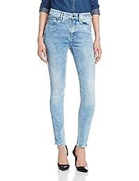 6aff98865993 Suchergebnis auf Amazon.de für  G-STAR RAW - Jeanshosen   Damen ...