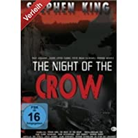 The Night of the Crow - Stephen King