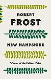 New Hampshire (Vintage Classics)