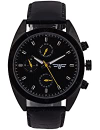 CHRONO FLIP GENTS WATCH -CG-02