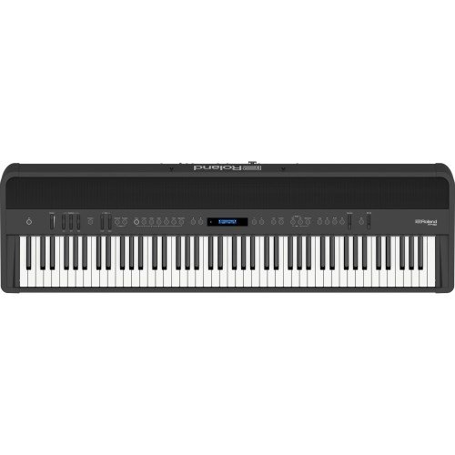 Roland FP-90 Digital Piano BK