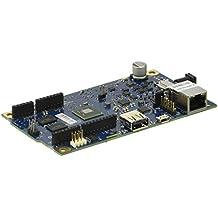 Intel® Placa base Galileo Gen 2 inkl. Intel® Quark X1000