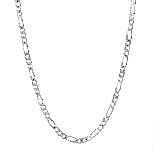 23mm-solid-925-sterling-silver-figaro-link-italian-crafted-chain-55-cm