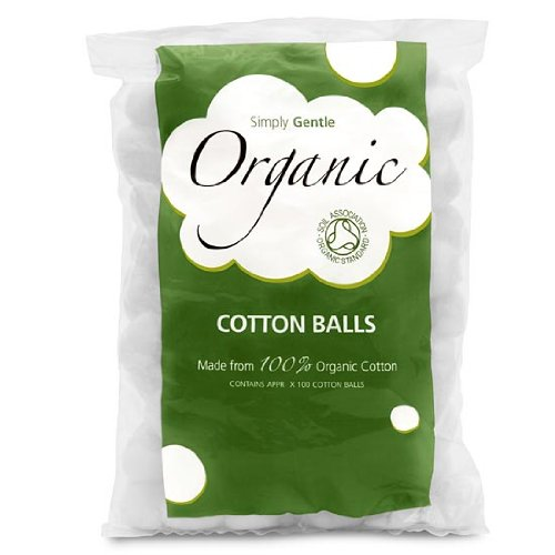 simply-gentle-organic-cotton-balls-bulk-buy-pack-of-10-by-simply-gentle