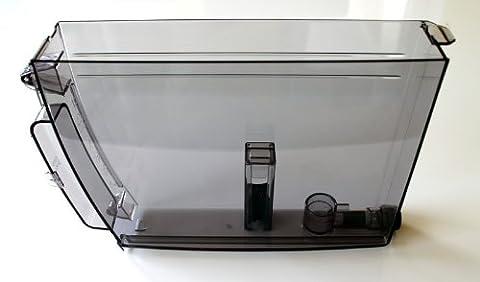 Wassertank für DeLonghi Kaffeevollautomaten ECAM 23210, 23240, 23420, 23450, (S/B/SW/SB)