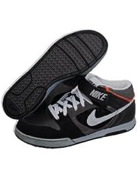 764a920560d77 Amazon.es  Nike - Sin cordones   Zapatillas   Zapatos para hombre ...
