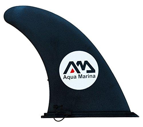 """Aqua Marina Dagger Fin 11"""" for Windsurf iSUP - Finne"""