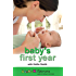 Baby's First Year: The Netmums Guide to Being a New Mum