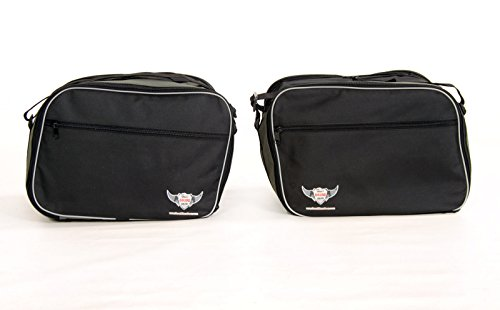 pannier-liners-bags-inner-bags-for-bmw-r-1200-rt-k-1200-gt-k-1300-gt-expandable