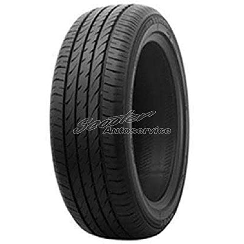 Toyo PROXES R35 ( 215/50 R17 91V links )