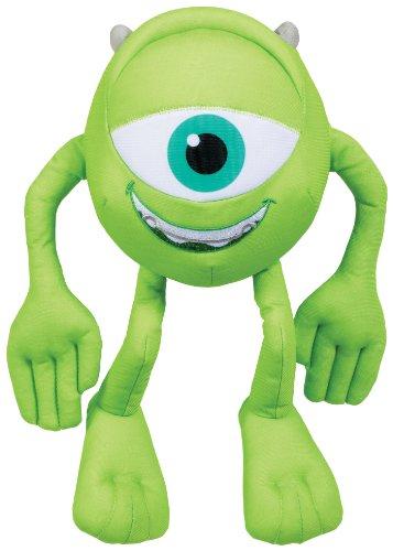 monsters-university-my-scare-pal-mike-peluche-diseno-de-mike-de-monstruos-sa