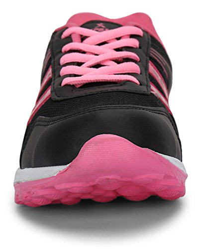 Xpose Women's Pink Sports (Joggers) Running shoes
